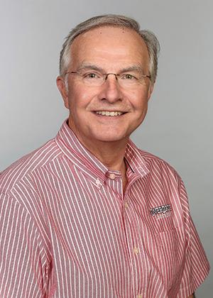 Rickey Tatum President- Owner